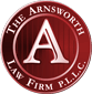 Arnsworth-Logo-85-RED COMP